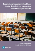 """Decolonising Education in the Global South: Historical and comparative international perspectives ePDF"" (9781485716860)"