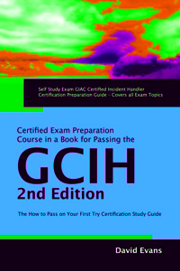 Giac study guide user guide manual that easy to read giac certified incident handler certification gcih exam rh vitalsource com gia study guide gia study guide fandeluxe Gallery
