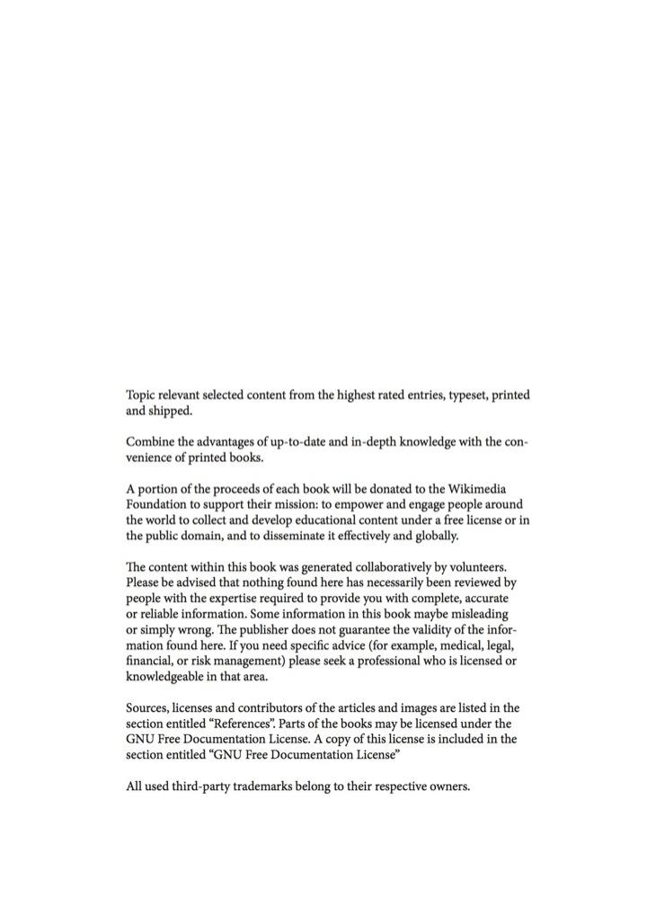 Michael Clarke Duncan - Unabridged Guide