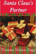 Santa Claus's Partner- The Original Classic Edition 9781486434152