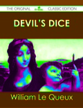 Devil's Dice - The Original Classic Edition 9781486444878
