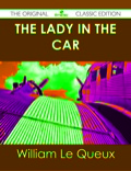 The Lady in the Car - The Original Classic Edition 9781486496464