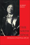 The Sixth Sense 9781487596927