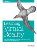 Learning Virtual Reality 9781491922781