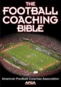 FOOTBALL COACHING BIBLE 9781492509127