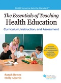 The Essentials of Teaching Health Education 9781492543077