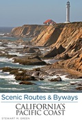Scenic Routes 9781493004751