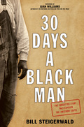 30 Days a Black Man 9781493026197