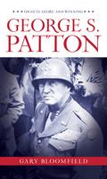 George S. Patton: On Guts, Glory, and Winning 9781493029495