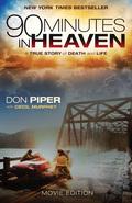 90 Minutes in Heaven 9781493400171