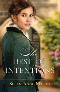 The Best of Intentions 9781493414789