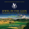 Jewel in the Glen 9781495652103