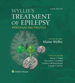 """""""Wyllie's Treatment of Epilepsy"""" (9781496300577)"""