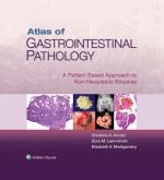"""Atlas of Gastrointestinal Pathology"" (9781496307651)"