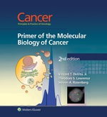 """Cancer: Principles & Practice of Oncology"" (9781496318527)"
