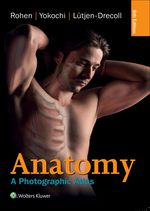 """Anatomy: A Photographic Atlas"" (9781496320421)"