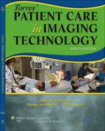 """""""Torres' Patient Care in Imaging Technology"""" (9781496320483)"""