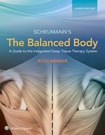 """The Balanced Body"" (9781496346100)"