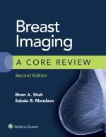 """""""Breast Imaging"""" (9781496358233)"""
