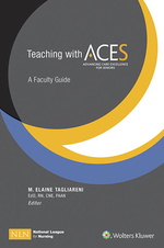 """Teaching with ACE.S"" (9781496370471)"