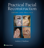 """Practical Facial Reconstruction"" (9781496372864)"