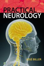 """""""Practical Neurology"""" (9781496376671)"""