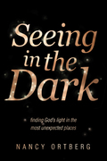 Seeing in the Dark 9781496406941