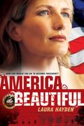 America the Beautiful 9781496415080