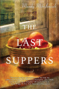 The Last Suppers 9781496710055