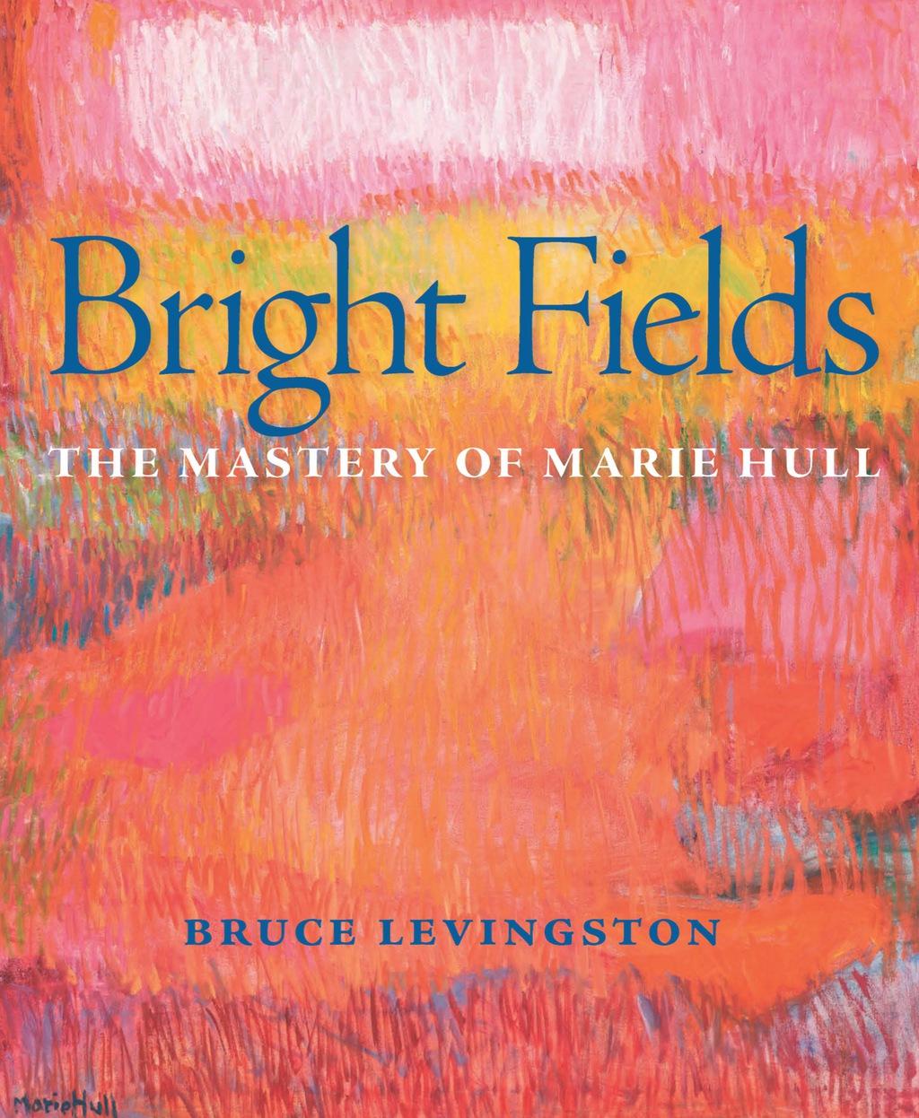 Bright Fields (eBook)