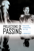Projections of Passing 9781496806284