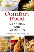 Comfort Food 9781496810861