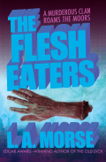The Flesh Eaters 9781497601109