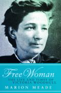 Free Woman 9781497602298