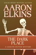 The Dark Place 9781497609952