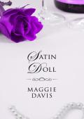 Satin Doll 9781497613720