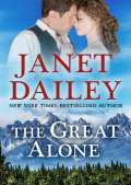 The Great Alone 9781497615809