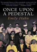 Once Upon a Pedestal 9781497619500