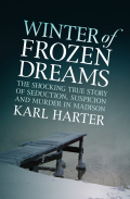 Winter of Frozen Dreams 9781497619586