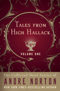 Tales from High Hallack Volume One 9781497656932