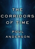 The Corridors of Time 9781497694200