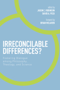 Irreconcilable Differences? 9781498200059