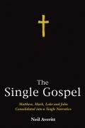 The Single Gospel 9781498221597