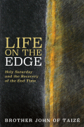 Life on the Edge 9781498243032