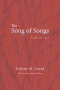 The Song of Songs 9781498269797