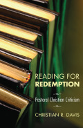 Reading for Redemption 9781498273459