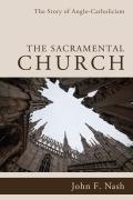 The Sacramental Church 9781498273473
