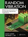 Random Vibration 9781498702379R90