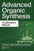 Advanced Organic Synthesis 9781498722520R90