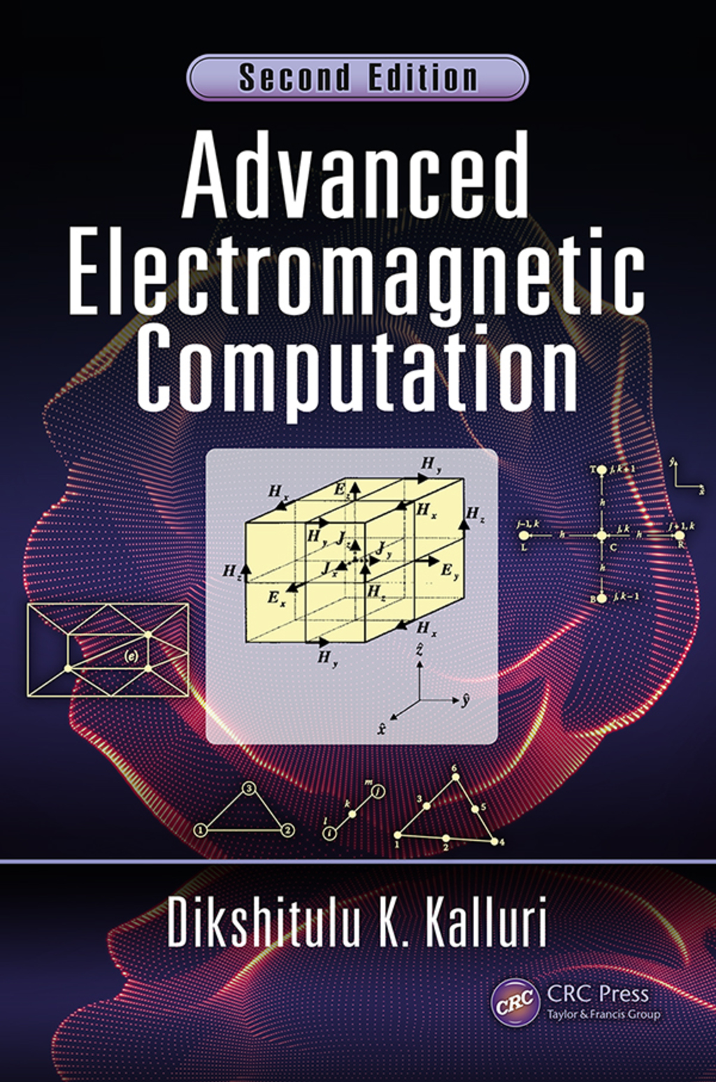 Advanced Electromagnetic Computation  Second Edition (eBook Rental)